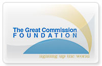 Great Commission Foundation