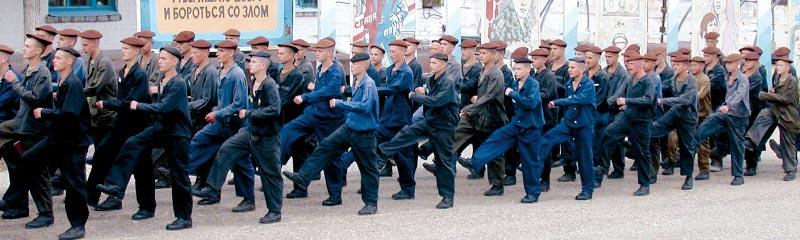 boys_marching