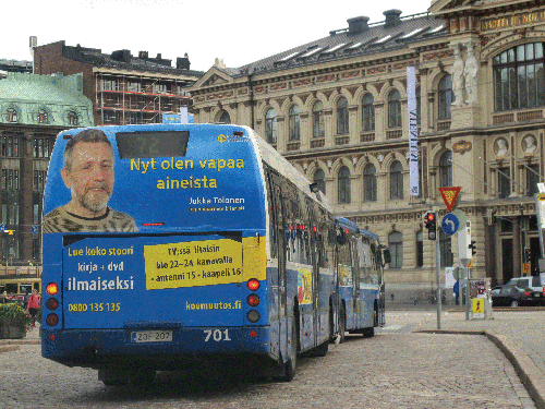 hel_bus_ad