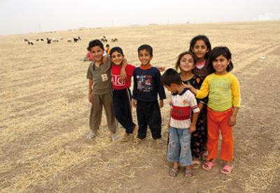 iraqi_children