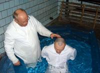 prisoner_baptism