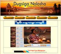 www.dugsiganolosha.net somaliksi