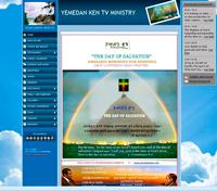 www.yemedanken.fi amharankieliset