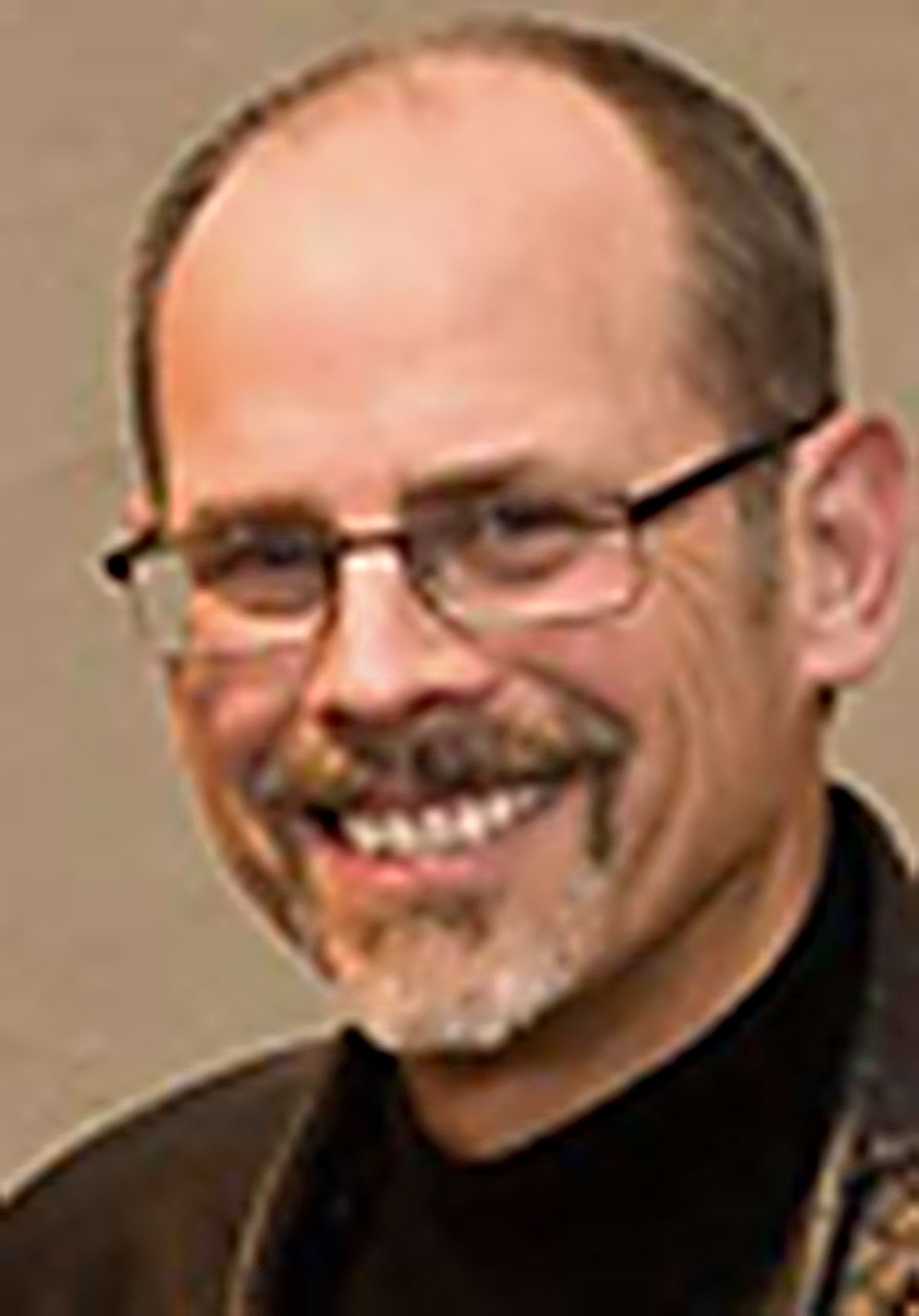 <strong>Dave Ogren</strong><br /> US Missions Director, USA