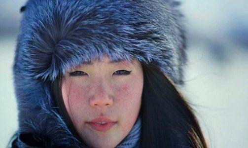 Yakut_girl_web