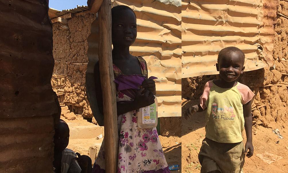 sudanese_2_kids_crop