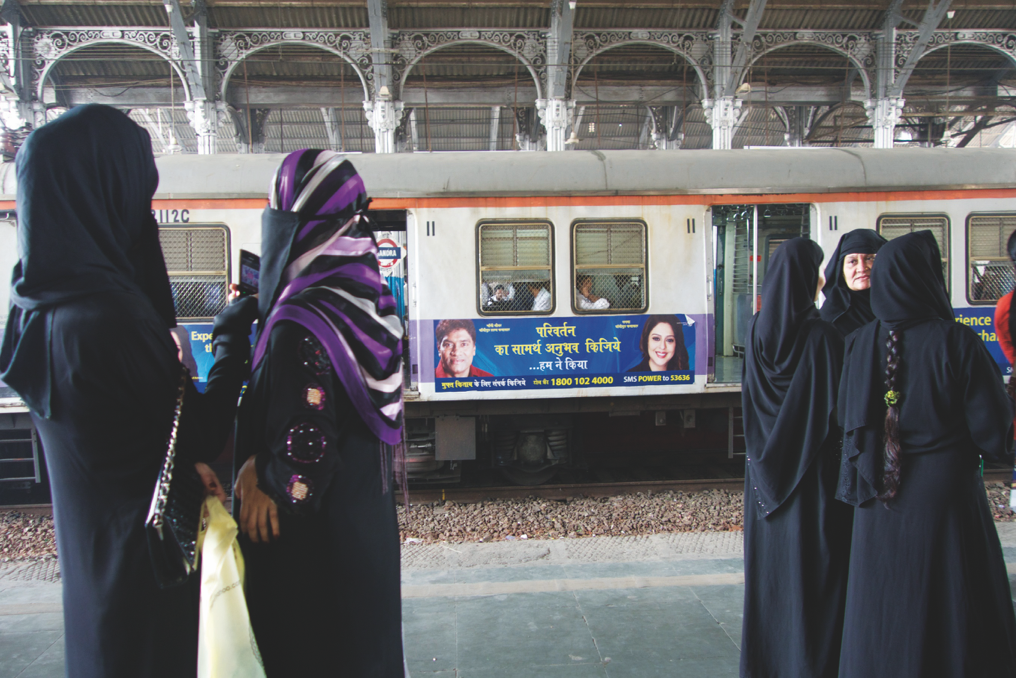 ad-on-train-muslims