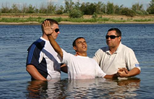 volga_baptism
