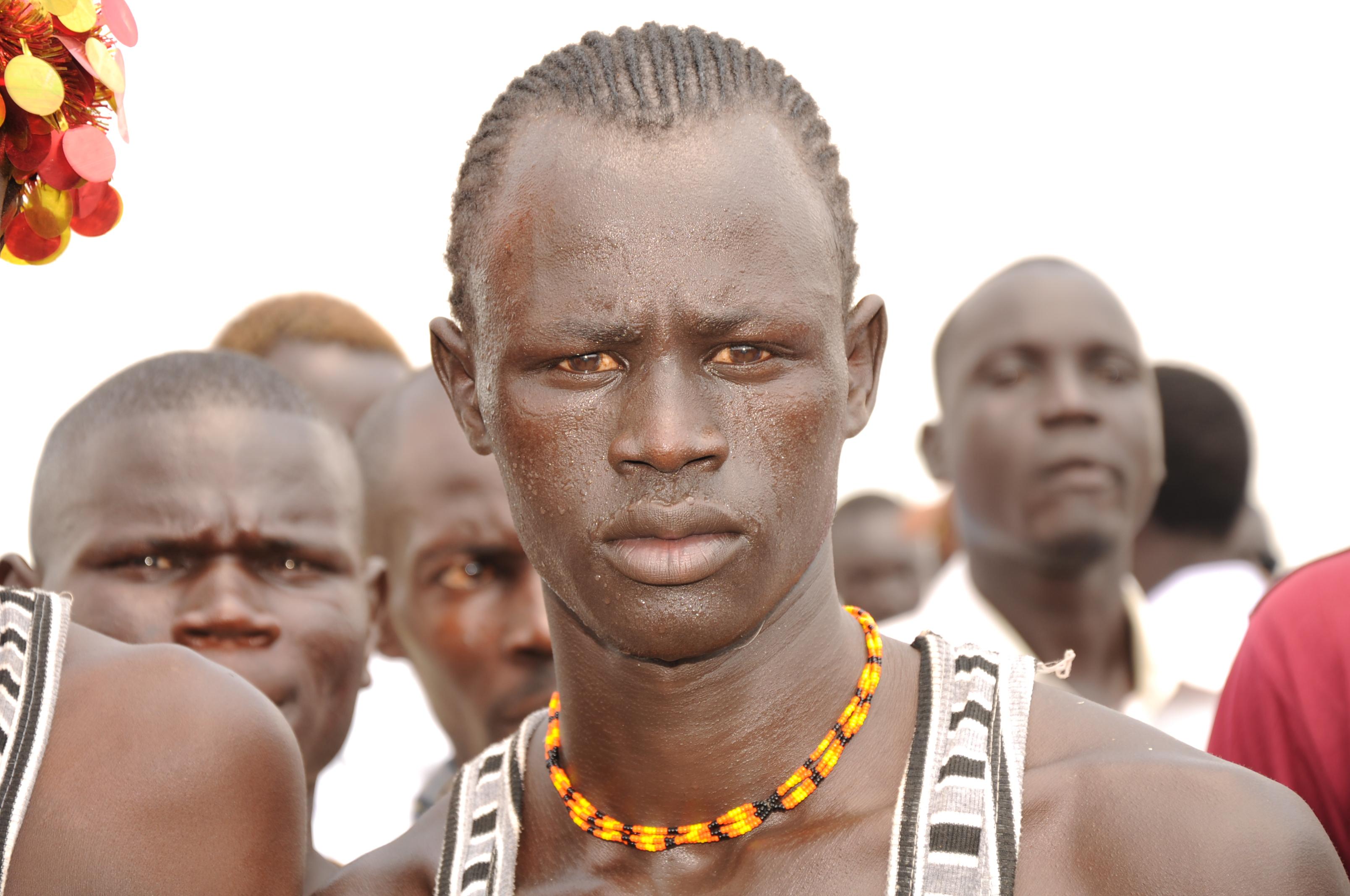 Tribalss copy