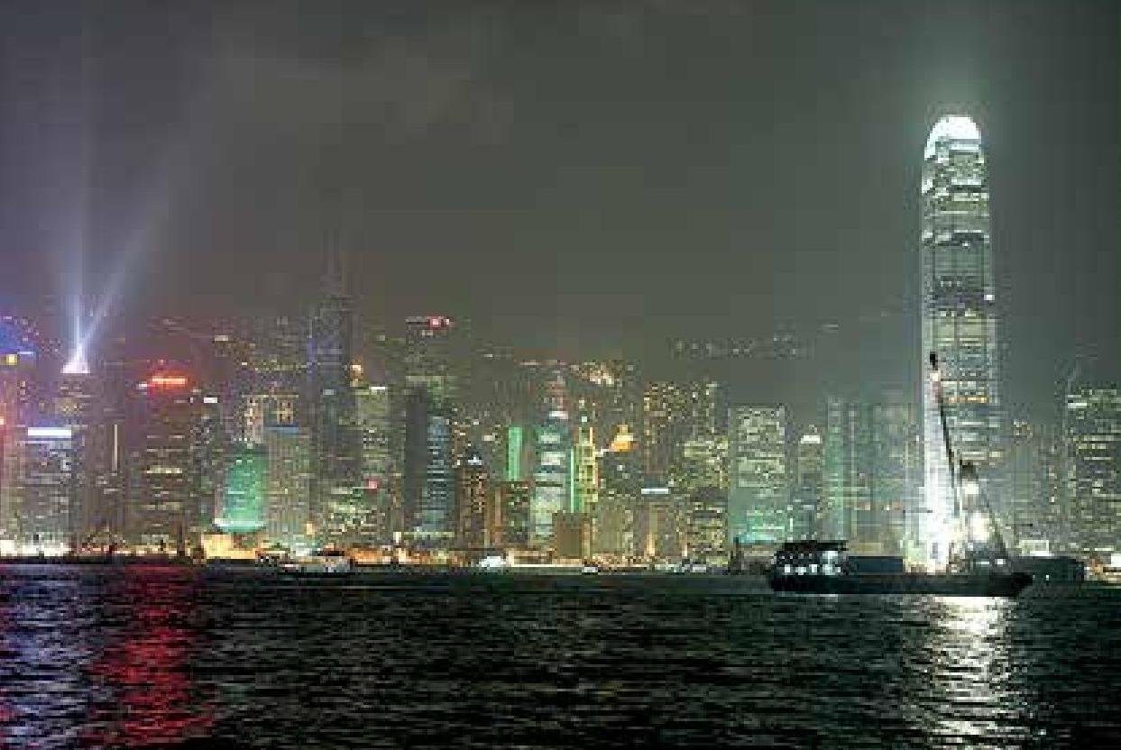 GCM_Oct2019_Hong_Kong