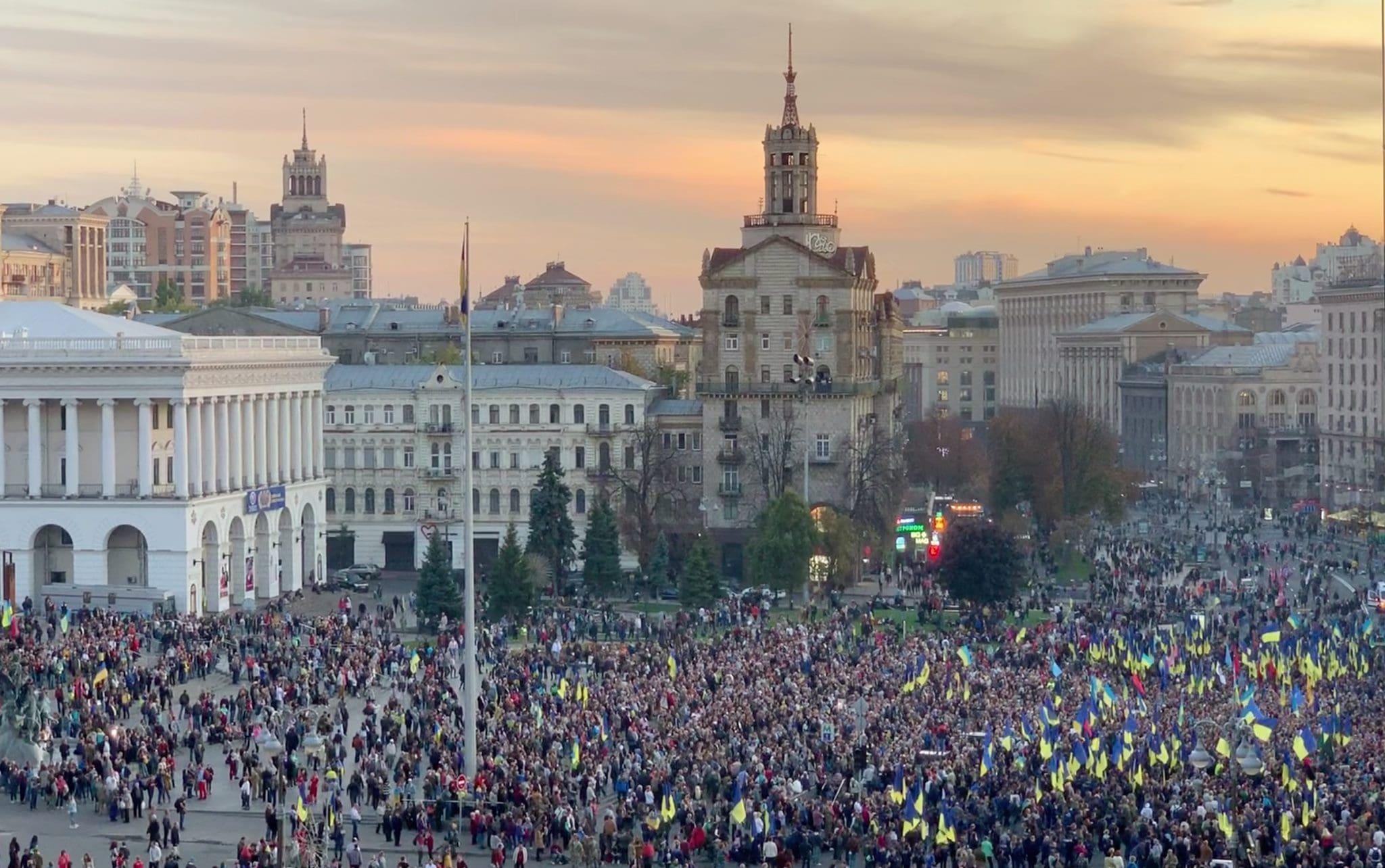 Ukraine_kiev-min